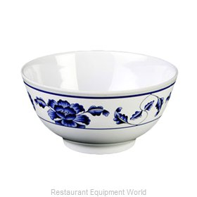 Thunder Group 5206TB Rice Noodle Bowl, Plastic