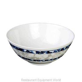Thunder Group 5208DL Rice Noodle Bowl, Plastic