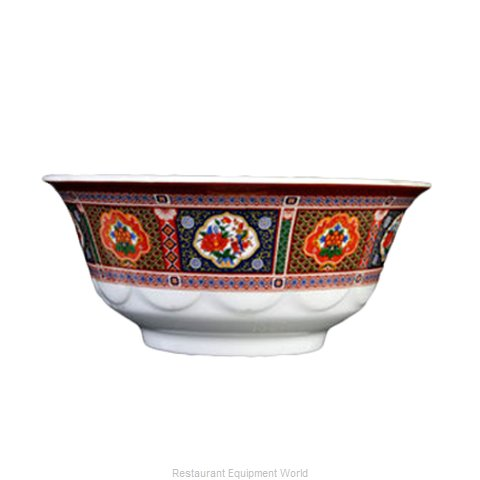 Thunder Group 5285TP Bowl Serving Plastic