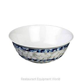 Thunder Group 5307DL Soup Salad Pasta Cereal Bowl, Plastic