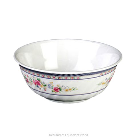 Thunder Group 5308AR Serving Bowl, Plastic