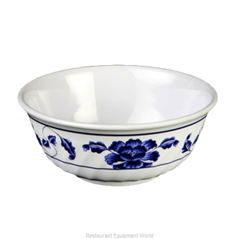 Thunder Group 5308TB Bowl Serving Plastic