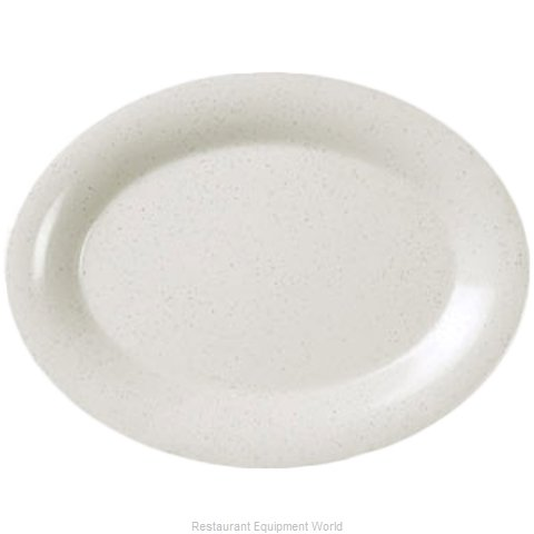 Thunder Group AD212WS Platter, Plastic