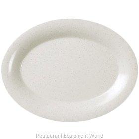 Thunder Group AD216WS Platter, Plastic