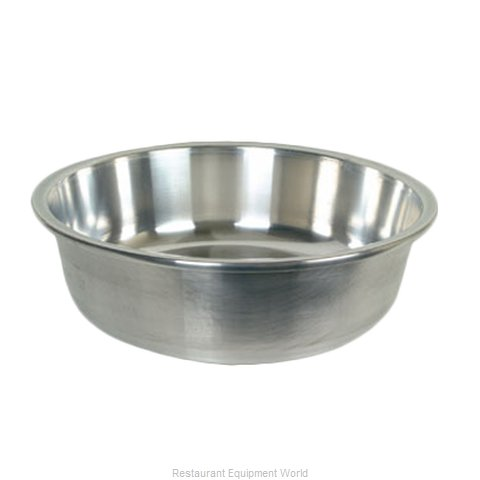 Thunder Group ALBS006 Mixing Bowl