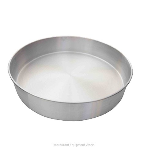 Thunder Group ALCP1003 Cake Pan