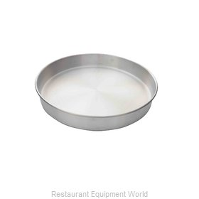 Thunder Group ALCP1402 Cake Pan