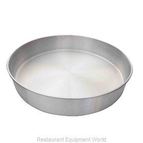 Thunder Group ALCP1403 Cake Pan