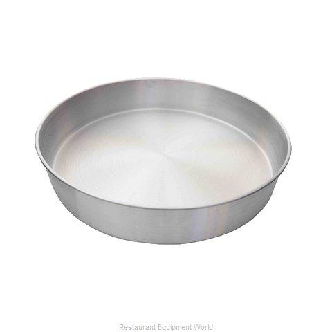 Thunder Group ALCP1603 Cake Pan