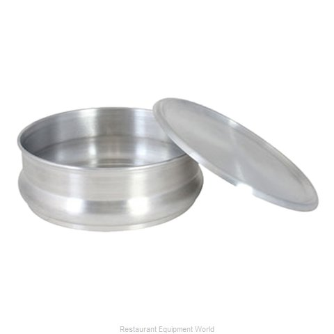 Thunder Group ALDP048 Dough Proofing Retarding Pans / Boxes