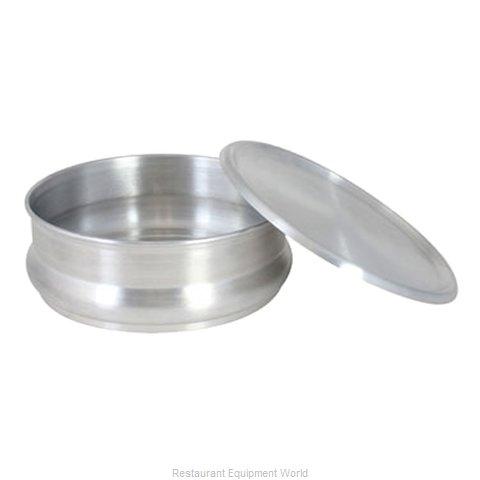 Thunder Group ALDP096C Dough Proofing Retarding Pans / Boxes