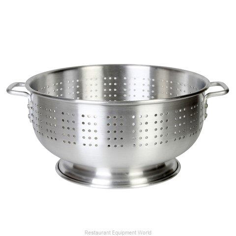 Thunder Group ALHDCO003 Colander