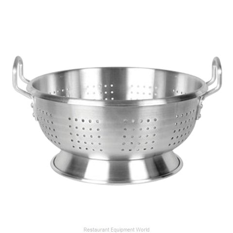 Thunder Group ALHDCO101 Colander (Magnified)