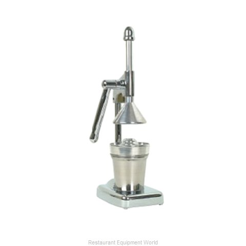 Thunder Group ALJM001 Juicer