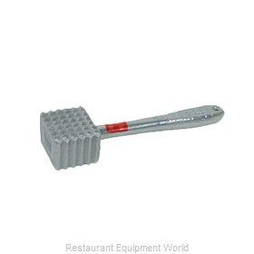Thunder Group ALMH001 Meat Tenderizer, Handheld