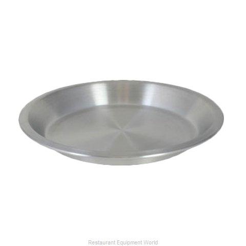 Thunder Group ALPN009 Pie Pan