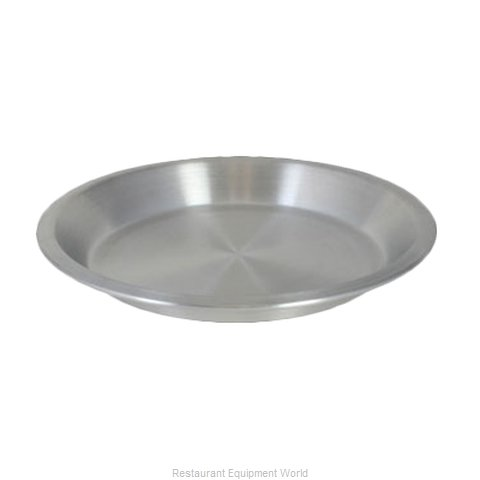 Thunder Group ALPN010 Pie Pan