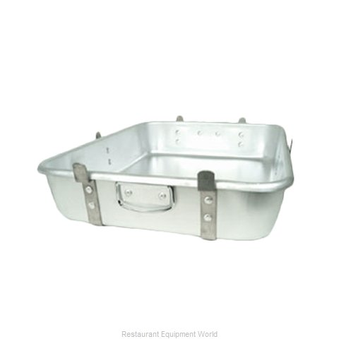 Thunder Group ALRP9604 Roasting Pan (Magnified)