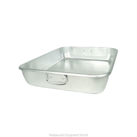 Thunder Group ALRP9605 Roast Pan