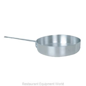 Thunder Group ALSAP001 Saute Pan