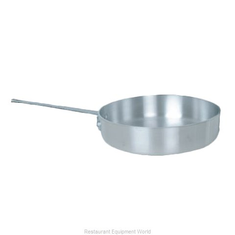 Thunder Group ALSAP002 Saute Pan