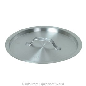 Thunder Group ALSAP102 Cover / Lid, Cookware