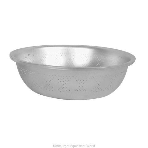 Thunder Group ALSB001 Colander Strainer
