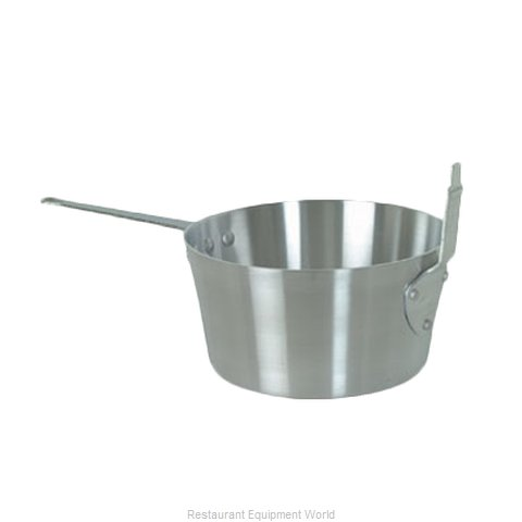 Thunder Group ALSF003 Fry Pot