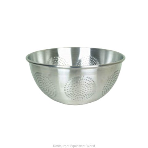 Thunder Group ALSKAC002 Colander Strainer