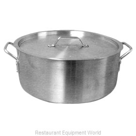 Thunder Group ALSKBP002 Brazier Pan