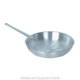 Thunder Group ALSKFP001C Fry Pan