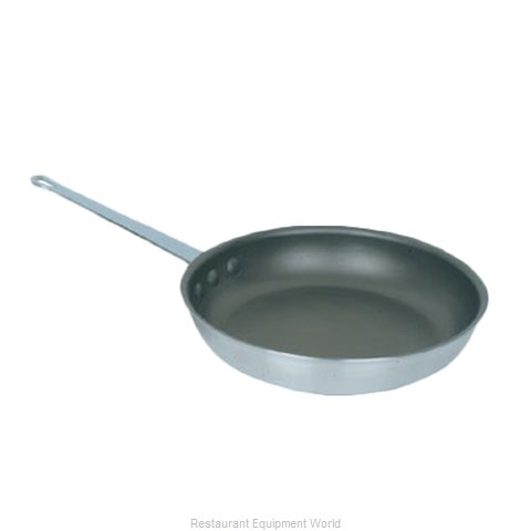 Thunder Group ALSKFP104C Fry Pan (Magnified)