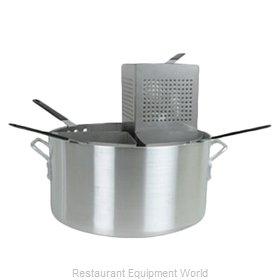 Thunder Group ALSKPC005 Pasta Pot
