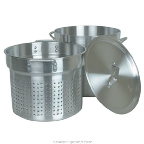 Thunder Group ALSKPC112 Pasta Pot