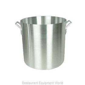Thunder Group ALSKSP009 Stock Pot