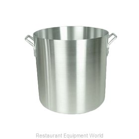 Thunder Group ALSKSP011 Stock Pot