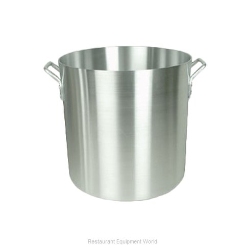 Thunder Group ALSKSP012 Stock Pot