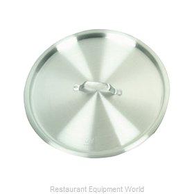 Thunder Group ALSKSP102 Cover / Lid, Cookware