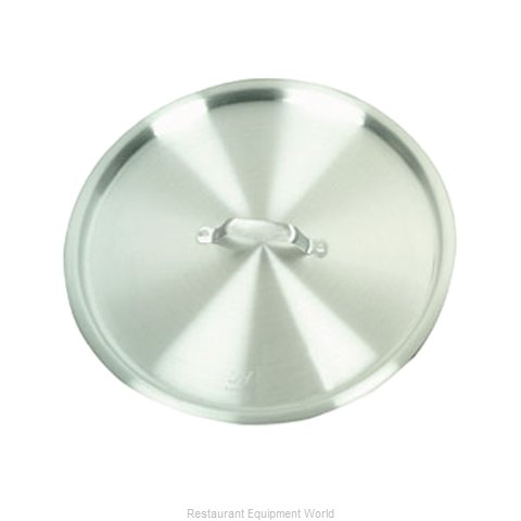 Thunder Group ALSKSP103 Cover / Lid, Cookware