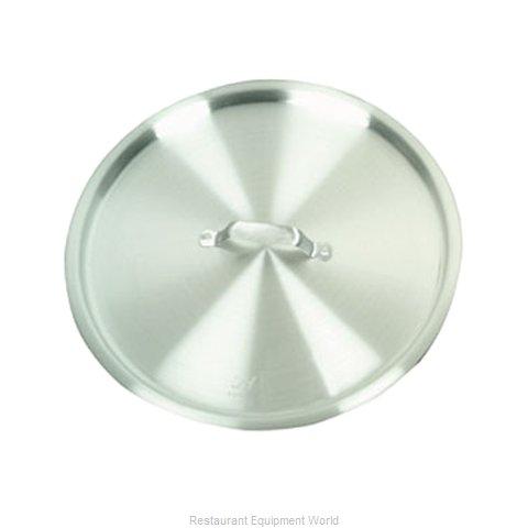 Thunder Group ALSKSP104 Cover / Lid, Cookware