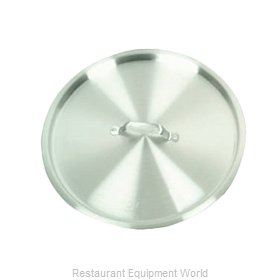 Thunder Group ALSKSP107 Cover / Lid, Cookware