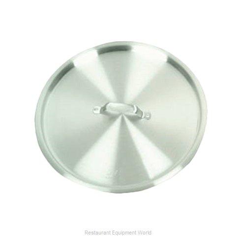 Thunder Group ALSKSP108 Cover / Lid, Cookware