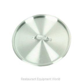 Thunder Group ALSKSP115 Cover / Lid, Cookware