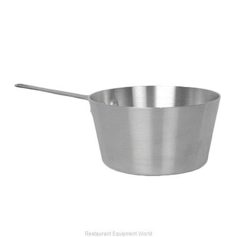 Thunder Group ALSKSS003 Sauce Pan
