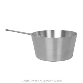Thunder Group ALSKSS005 Sauce Pan