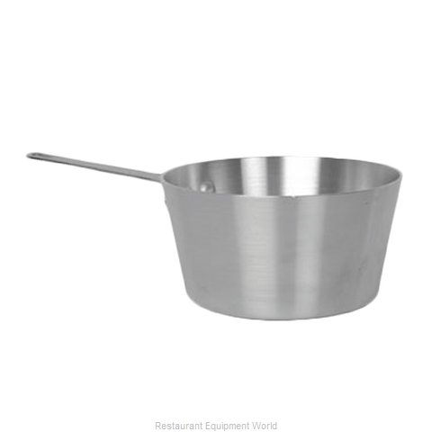 Thunder Group ALSKSS007 Sauce Pan