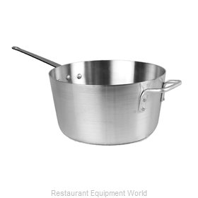 Thunder Group ALSKSS008 Sauce Pan