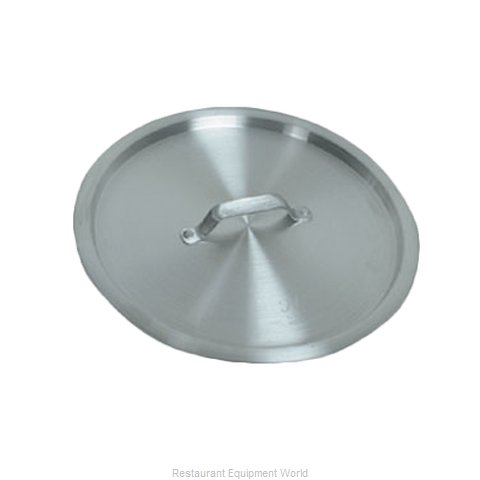 Thunder Group ALSKSS102 Cover / Lid, Cookware