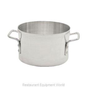 Thunder Group ALSKSU005 Sauce Pot