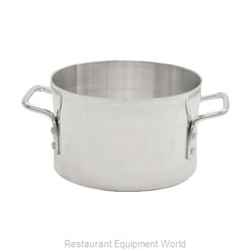 Thunder Group ALSKSU020 Sauce Pot